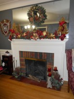 mantle2